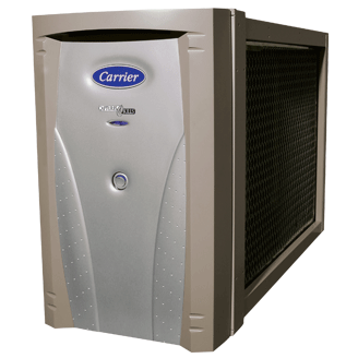 INFINITY® AIR PURIFIER GAPA