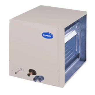 Performance™ Cased N Evaporator Coil CNPHP