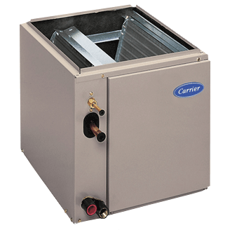 Performance™ Cased N Evaporator Coil CNPVP