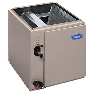 Performance™ Cased N Evaporator Coil CNPVP