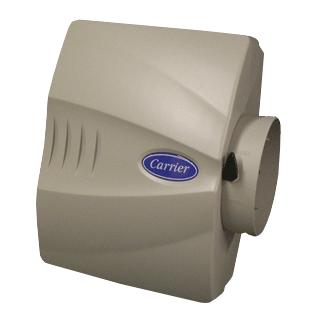 PERFORMANCE™ WATER-SAVER BYPASS HUMIDIFIER HUMCCWBP