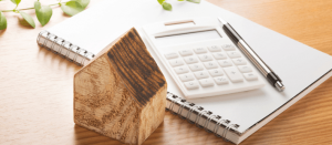 Air Conditioner Energy Efficiency Ratings