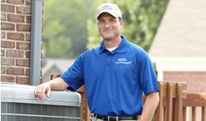 AC Maintenance Gainesville