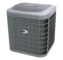 Air Conditioners | HVAC products | A Plus Air Conditioning and Refrigeration