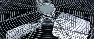 Air Conditioning Gainesville