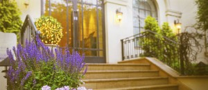3 Simple Steps to Loving Your Home This Spring