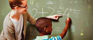 How Classroom Temperature Affects Student Performance