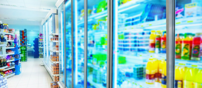 Dangers of not having Refrigeration Maintenance