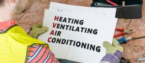 Gainesville Air Conditioning FAQs