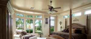 How Proper Ventilation Helps Cool Your Home