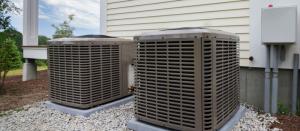 5 Signs It's Time to Replace Your Air Conditioner
