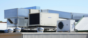 Ultimate Guide to Gainesville Commercial Air Conditioning