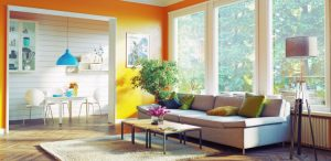 Top 5 Overlooked Home Maintenance Tasks