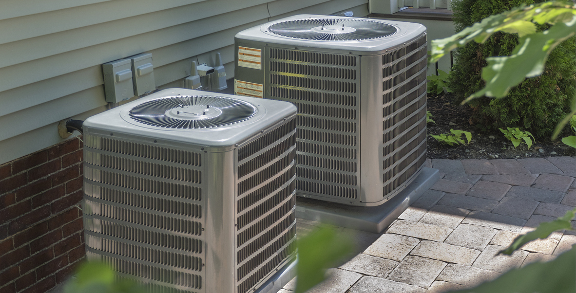 What Is the Average Lifespan of an AC Unit?