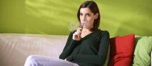 Does Vaping Affect Indoor Air Quality?