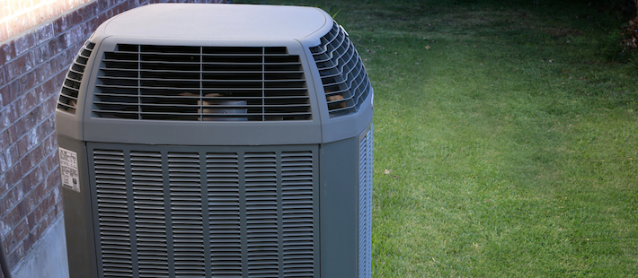 indoor-outdoor-ac-units-replaced-together