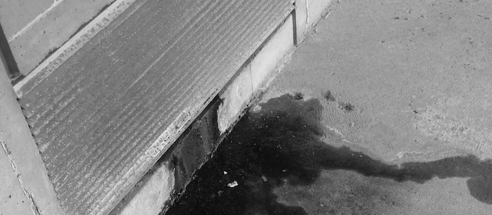 ac-leaking-freon