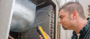 most-common-ac-repairs-summer