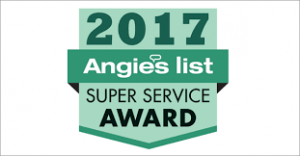 2017-ANGIES-LIST-Super-Service-Award