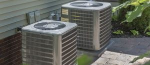 good-seer-rating-new-air-conditioner
