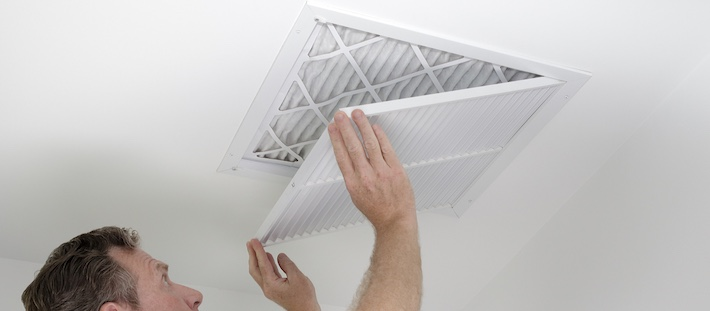 best-types-of-ac-air-filters