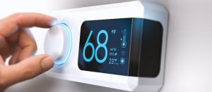 ac-thermostat-on-or-auto