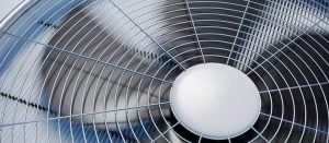 signs-symptoms-of-bad-ac-fan-motor