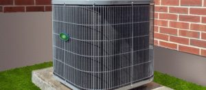 how often should air conditioner cycle on and off