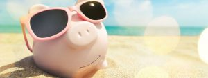 ways to save money on air conditioning this summer